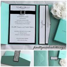 pocket folds diy pocket invitation kits 28 images diy luxury pocket fold