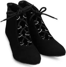 buy boots flipkart anand archies footwear buy anand archies footwear at best