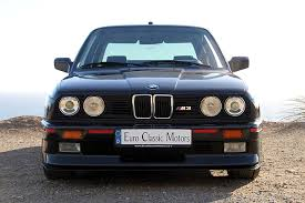 bmw m3 paint codes the 325is bmw 1990 model e30 m3 shwartz paint code 181