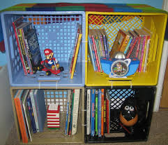 classroom storage ideas i vote cubbies outfitters blog