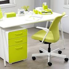 Neon Desk Lamp Desk Lime Green Table Lamp Shades Neon Green Desktop Wallpaper