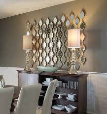 Mirror Wall Decoration Ideas Living Room Wall Decor 10 Best Mirror Decorating Ideas For Your Room