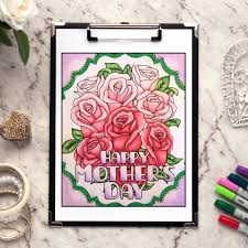 free u0026 under 1 sarah renae clark coloring book artist and