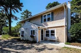 chatham ma real estate chatham homes for sale
