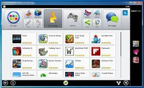 run android apps on pc how to run android apps on pc for windows and mac