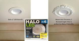 halo 6 inch recessed lighting the 6 inch recessed lighting trim rings halo with light plan most