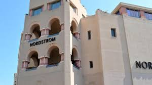 is nordstrom open on thanksgiving last day of business for horton plaza nordstrom nbc 7 san diego