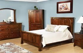 schlafzimmer schrank otto schlafzimmer ideen braun grau