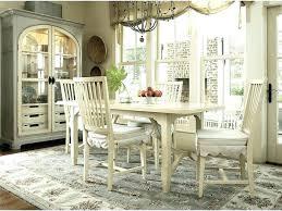 paula deen kitchen design paula deen kitchen design new paula deen kitchen table and dining