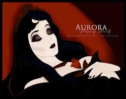 sleeping beauty aurora updated thedarkishside deviantart