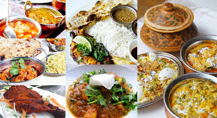 want authentic indian or asian food at your wedding we provide a