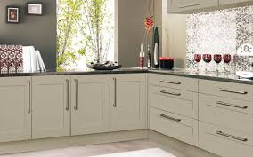 modern shaker kitchen shaker kitchens