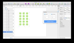 the 5 best plugins for sketch frontline ro