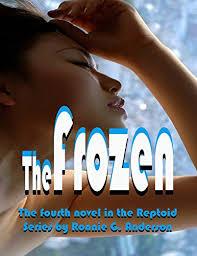 amazon frozen reptoid volume 4 9781976477522