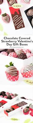 gift boxes for chocolate covered strawberries 2440 10 x 7 x 2 1 2 white white with window lock tab box