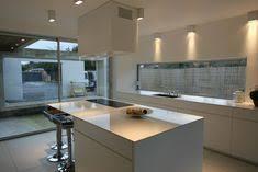 cuisine d exposition sold cuisine d exposition bulthaup les surfaces sont en vernis blanc