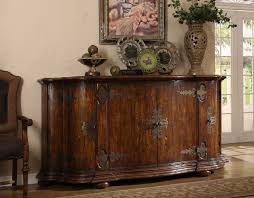 Tuscan Style Furniture by Tuscan Buffet Table Tuscan Furniture U2013 Colorado Style Home