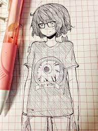 83 best tootokki images on pinterest drawings sketches and