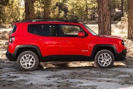 red jeep 2016 2015 jeep renegade vin zaccjbct5fpc49392 autodetective com