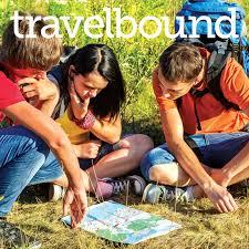 Travelbound travelopia