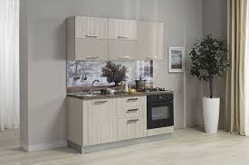 Cucine Febal Moderne Prezzi by Cucine Moderno Nuovarredo It