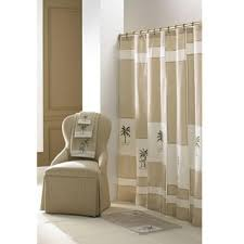 95 Inch Shower Curtain Tan Shower Curtains Shop The Best Deals For Nov 2017 Overstock