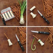 sorcerer u0027s apprentice broom snacks with pictures