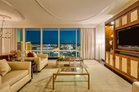 trumps penthouse las vegas penthouses for sale luxury homes las vegas