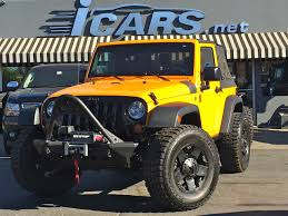 custom off road jeep about us off road customization shop near los angeles ca