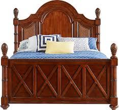 picture of blair waldorf u0027s bedroom on gossip popsugar home