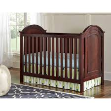 stella baby u0026 child nursery furniture