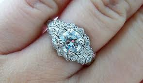 Platinum Diamond Wedding Rings by Ring Exotic 3 Band Diamond Wedding Rings Fascinating Diamond