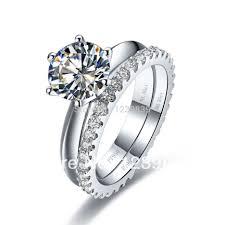 Wedding Engagement Rings by Wedding Rings Engagement And Wedding Ring Beautiful Wedding
