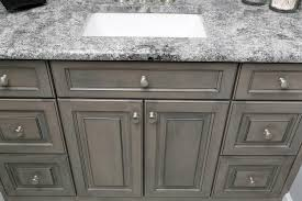 Bathroom Cabinetry Ideas Bath Vanities Monmouth County New Jersey By Design Line Kitchens