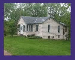 2 Bedroom Houses For Rent In Kansas City Mo 5 Kansas City Mo 2 Bedroom Homes With Swimming Pool For Sale