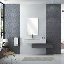 arden white linen effect porcelain floor tiles 60 x 60cm