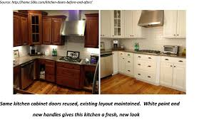reuse kitchen cabinets mission is possible mip wood designs