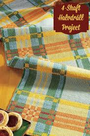 thanksgiving table runner pattern the 17 best images about weaving projects and patterns on pinterest