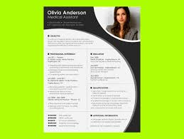 free downloadable resume templates for word free downloadable resume templates for word free resume templates
