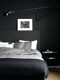purple and black room grey and black bedroom white and grey bedrooms best pink ideas on