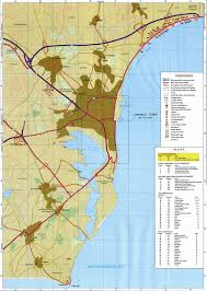 Map Of Cyprus Cyprus Maps Best Maps Of Cyprus How To Get To