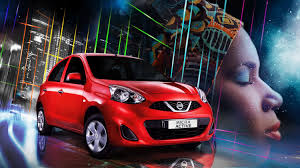 nissan micra owners manual pdf nissan south africa