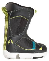 junior snowboard boots rental sports basement