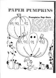 halloween numbers printable countdown to halloween archives page 2 of 3 the home teacher