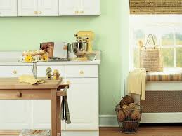 green kitchen paint ideas soft color for small kitchen paint ideas kitchen pinterest