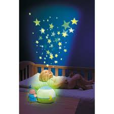 childrens night light projector nursery night light l thenurseries