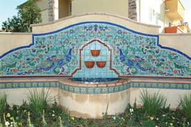 art tile revival old house restoration products u0026 decorating