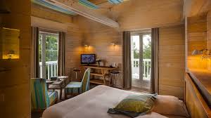chambre novotel novotel thalassa dinard 4 hotel in