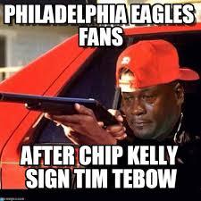 Philadelphia Eagles Memes - philadelphia eagles fans eagles fans meme on memegen