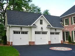Detached Garage Apartment Plans 17 Best Detached Garage Plans With Apartment Above Images On